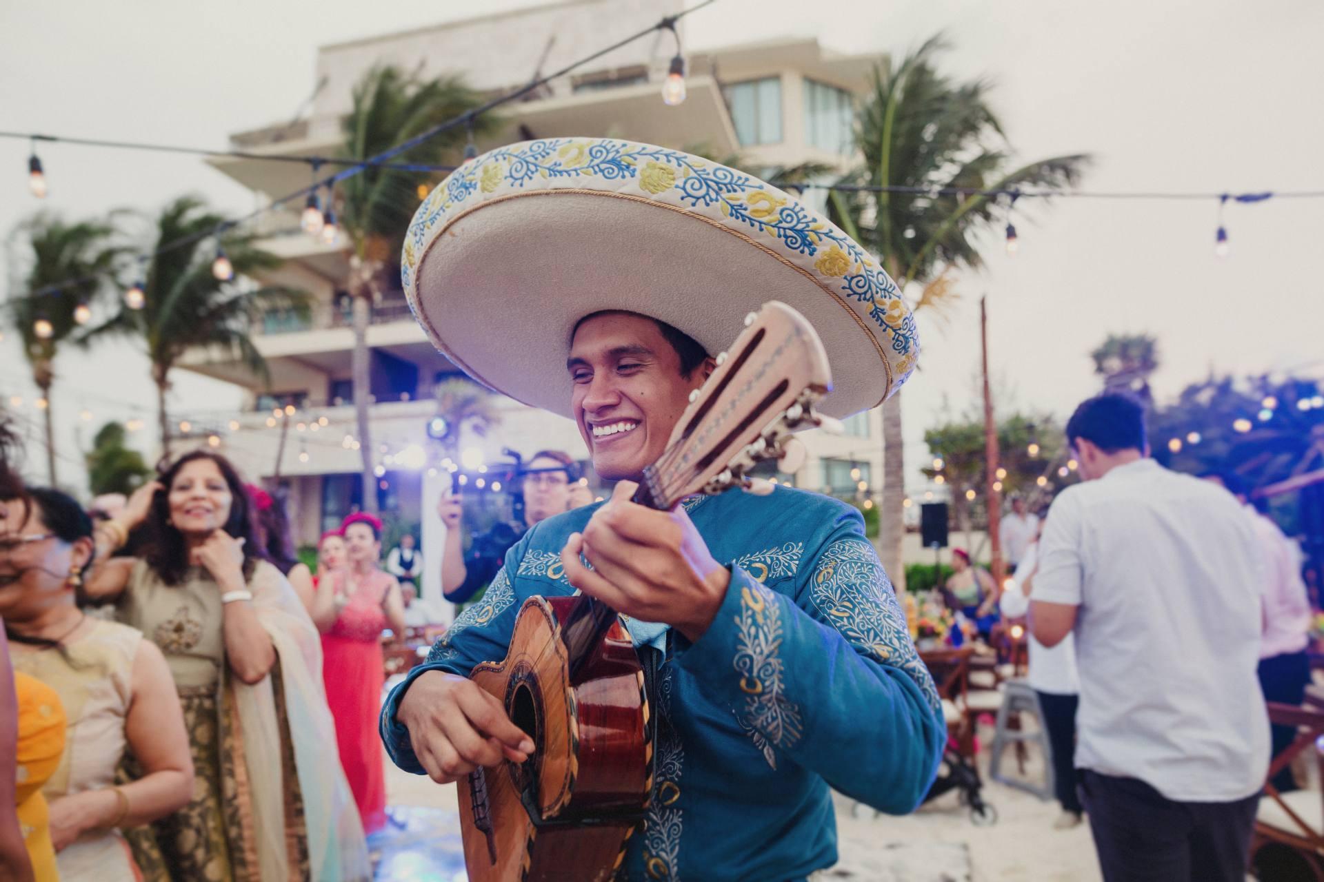 FiestaSangeet10