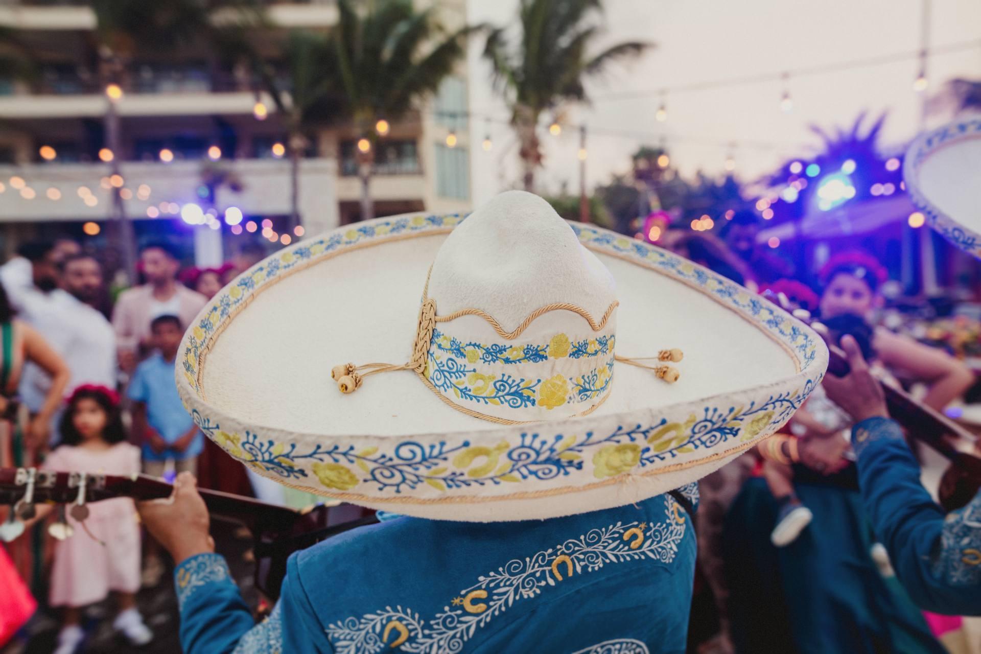 FiestaSangeet12