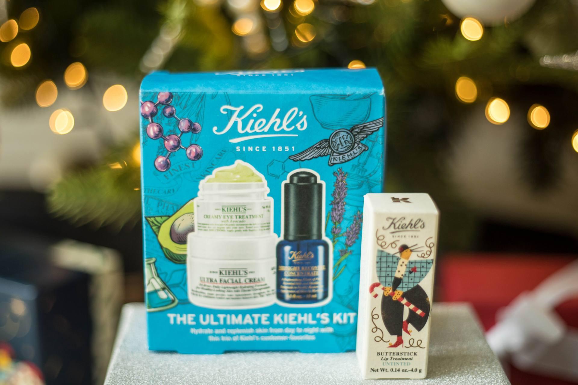 kiehls-christmas-gifting-2020-18